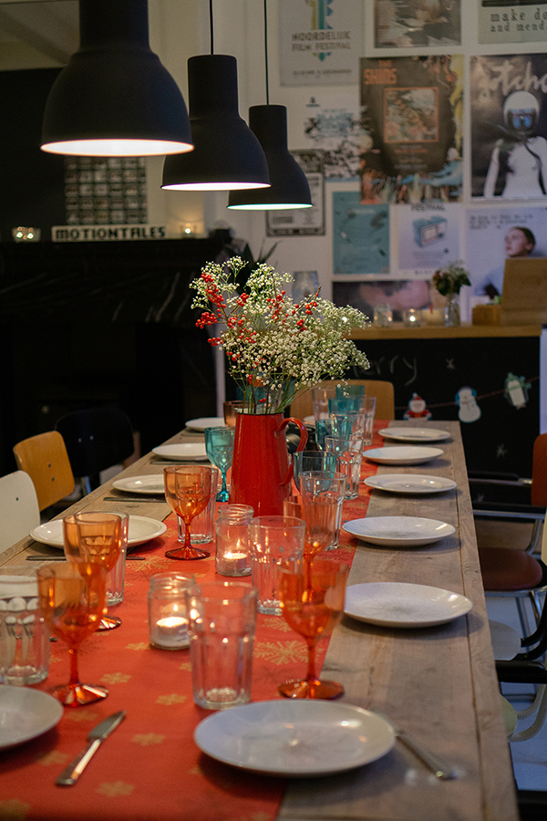 kerstlunch_site